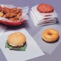 Harga Burger Mcd Katalog.or.id