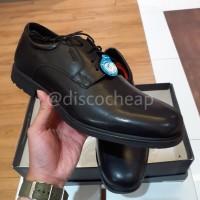 Info Sepatu Rockport Katalog.or.id