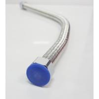 HEMMEN HMF710-50CM FLEXIBLE PIPE