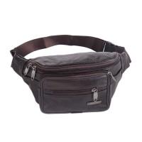 Silmi Multifunction Outdoor Sport Waist Bag Men Women Travel