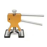 Silmi Lifter Glue Puller Tab Hail Removal for Paintless Dent