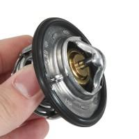 Auto St 1Pcs Engine Thermostat For JAC J3 J3S J3 Turin J5 J6 4GB