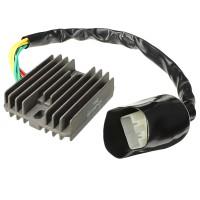 Silmi Voltage Regulator Rectifier For Honda CBR954 CBR 900