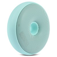 Silmi Car Air Ozonizer Electric Purifier Home Deodorizer Ozone