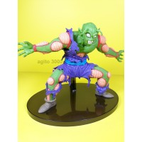 Action Figure Dragon Ball Piccolo Figure SCultures 7 Vol 6 ORI
