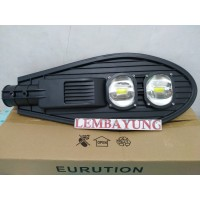 EURUTION Street Lamp / Lampu Jalan LED 100 Watt