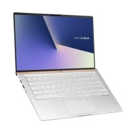Asus UX433FAC-A502T W10 -Silver