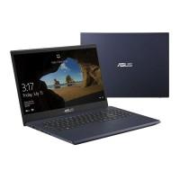 Asus Gaming F571GT-BQ7802T W10 - Black