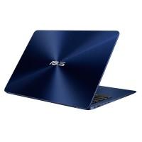 Asus UX433FLC-A701T Graphic W10 - Blue