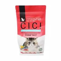 cici cat food persian 400 gram