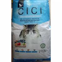 cici cat food kitten 7 kg