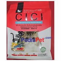 cici cat food persian 1.2 kg