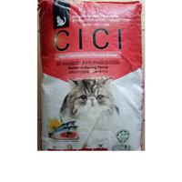 cici cat food persian 7 kg