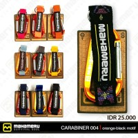 CARABINER 004