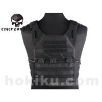 Rompi Airsoft Tactical Molle Vest Emerson Gear JPC Original