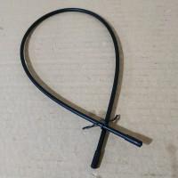 outer kabel remot fork .shifter.