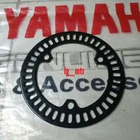 Sale Rotor Sensor Abs Yamaha Nmax - R25 - Aerox 155 - Xmax Bagus