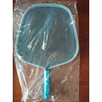 Serokan Kolam Renang Leaf Skimmer (Alumunium) Aquant