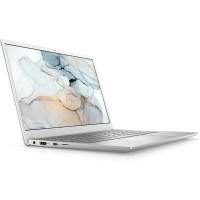 Laptop Dell Inspiron 7391 i7-10510U/8GB/512 GB SSD/Intel HD/Win 10