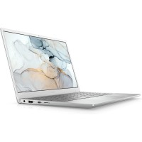 Laptop DELL inspiron 7391 - I7 10510U-8GB-512GB SSD-INTEL HD-W10 SL