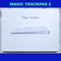 APPLE MAGIC TRACKPAD 2 MJ2R2 (Second)