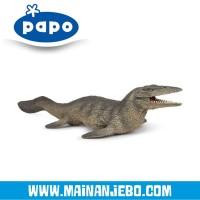PAPO Dinosaurus - Tylosaurus 55024 Animal Figure
