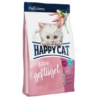 Happy cat kitten 300 gram