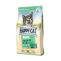 Happy Cat Minkas Perfect Mix 1.5 kg