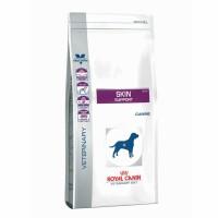 Royal Canin Skin Support Dog 7 Kg