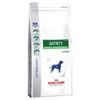 Royal Canine Satiety Dog 1.5 Kg