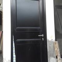 Jual pintu kusen/ACP pintu aluminium/pintu ACP dan kusen ...