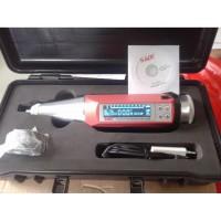 Jual Hammer Test Digital HT-225D Murah
