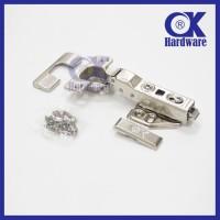 Engsel Sendok OSM 1/2 Bengkok OK Hardware Hydraulic Slow Motion