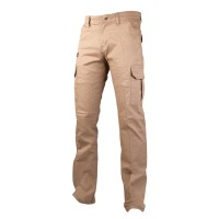 Forester CLF 08395 Chargo Long Pants