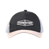 Forester TF 04327 Topi Pet Baseball