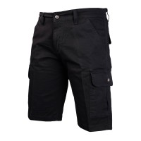 Forester CLF 08396 Cargo Short Pants