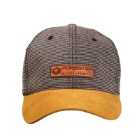 Forester TF 04326 Topi Pet Nature Adventure
