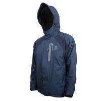 Forester 70311 Jacket Taslan Hoody Askholmen