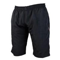 Forester CLF 08393 Kansai Short Pant