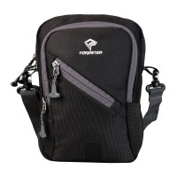 Forester 30276 Travel Pouch Drapac 0.1