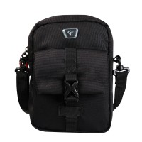 Forester 30275 Travel Pouch Vigorous 0.5