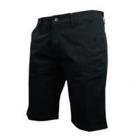 Forester CLF 08397 Formal Short