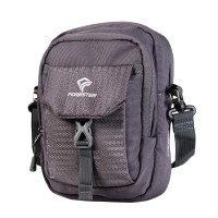 Forester 30286 Travel Pouch Guidado 0.3