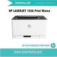 HP LASERJET 150A (4ZB94A)