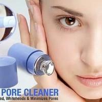 Ay Alat Penyedot Komedo / Pore Cleaner