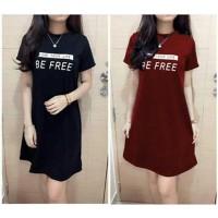 MiDi BE FREE [Dress 133]