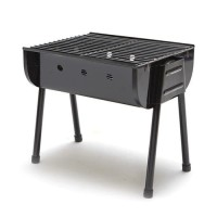 Maspion Multi Square Grill 30cm / Alat Panggang Grill Outdoor