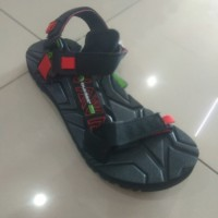 SANDAL GUNUNG HIKING PANTAI TRAVELLING ORIGINAL OUTDOOR PRO ARC