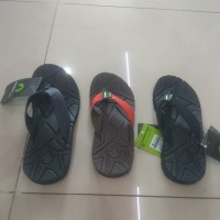 SANDAL GUNUNG DAILY HIKING PANTAI TRAVELLING ORIGINAL OUTDOOR PRO ALTA