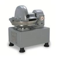 Mesin Pemotong Daging – Bowl Cutter TQ-5 Getra